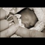19 gestation weeks