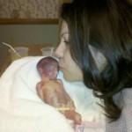 21 gestation weeks