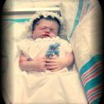 39 gestation weeks