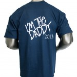 daddyEdgy2013Back