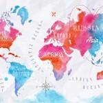 Russia & Asia area SBD doulas